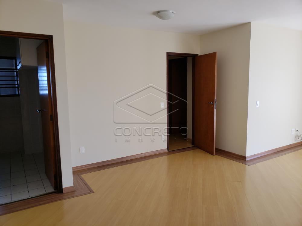 Comprar Apartamento / Padrão em Bauru apenas R$ 380.000,00 - Foto 9