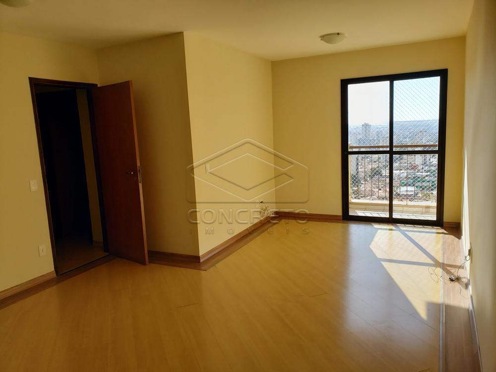 Comprar Apartamento / Padrão em Bauru apenas R$ 380.000,00 - Foto 10