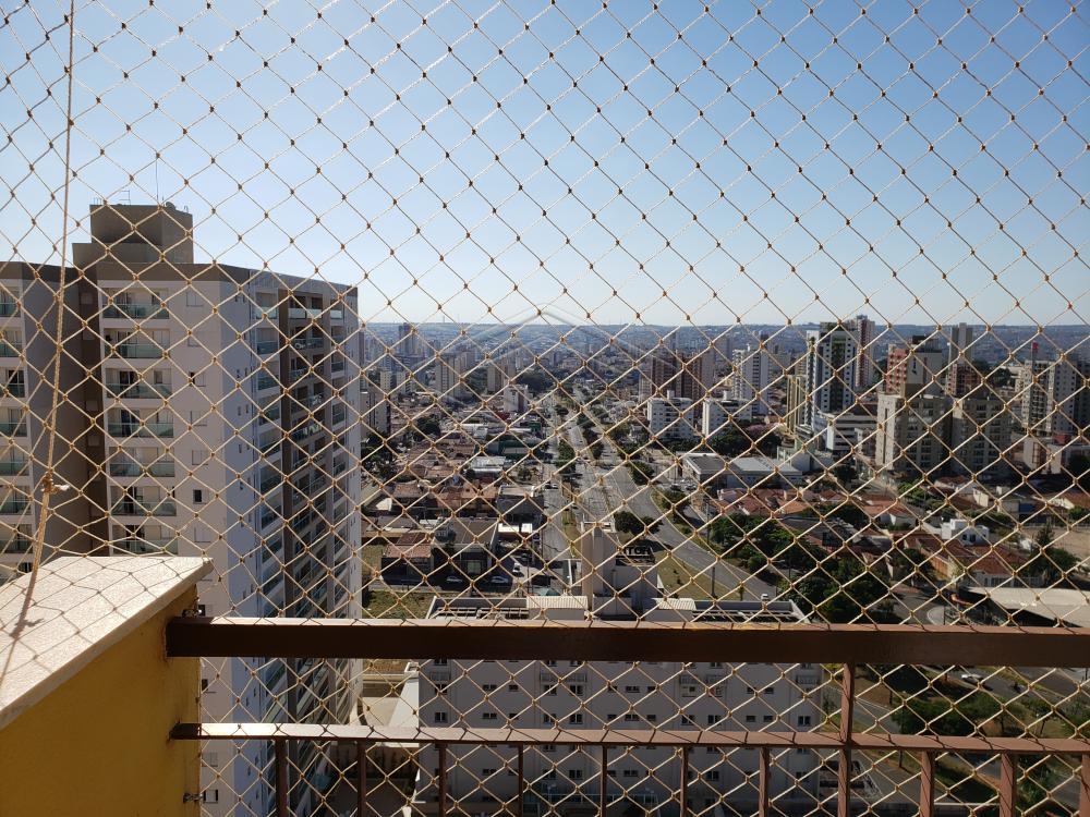 Comprar Apartamento / Padrão em Bauru apenas R$ 380.000,00 - Foto 11