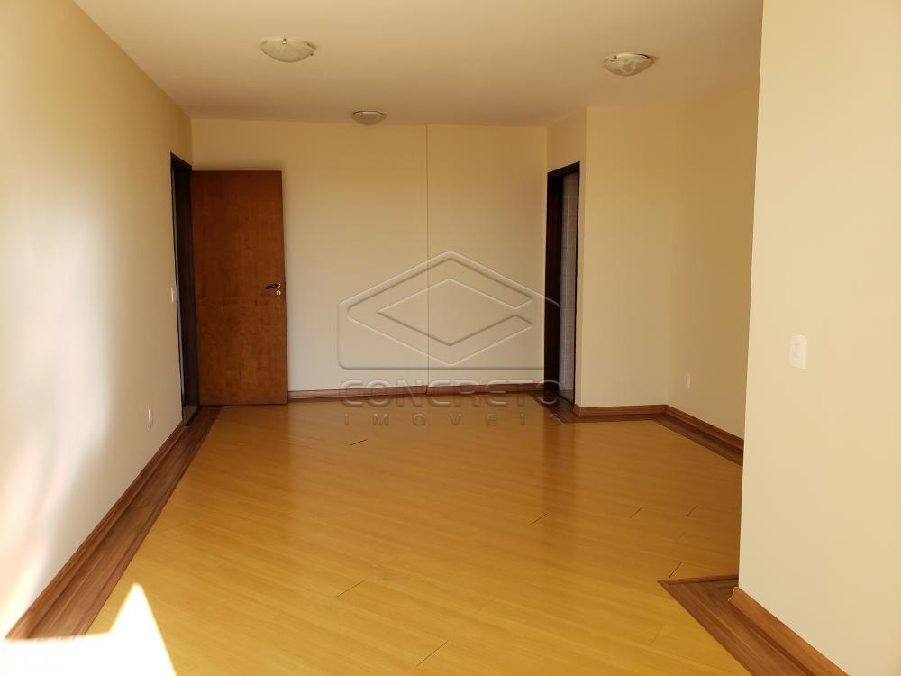 Comprar Apartamento / Padrão em Bauru apenas R$ 380.000,00 - Foto 13