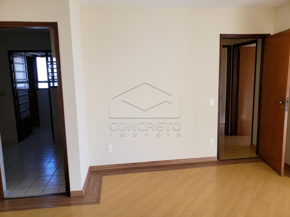 Comprar Apartamento / Padrão em Bauru apenas R$ 380.000,00 - Foto 14