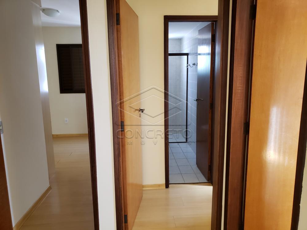 Comprar Apartamento / Padrão em Bauru apenas R$ 380.000,00 - Foto 15