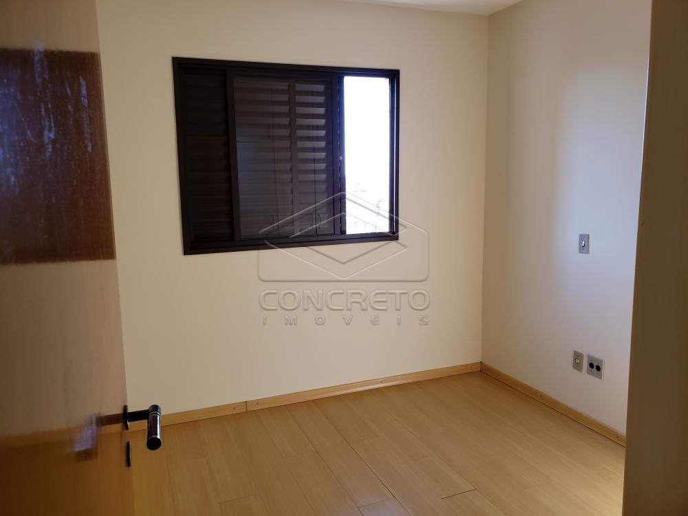 Comprar Apartamento / Padrão em Bauru apenas R$ 380.000,00 - Foto 16