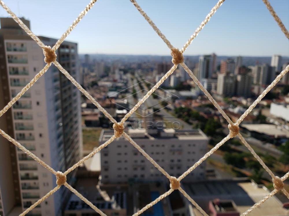 Comprar Apartamento / Padrão em Bauru apenas R$ 380.000,00 - Foto 17