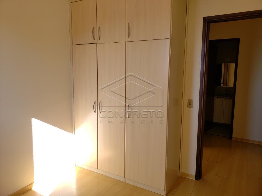 Comprar Apartamento / Padrão em Bauru apenas R$ 380.000,00 - Foto 18