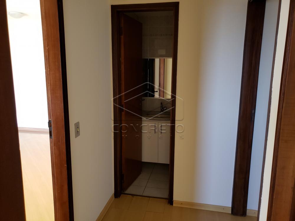 Comprar Apartamento / Padrão em Bauru apenas R$ 380.000,00 - Foto 19
