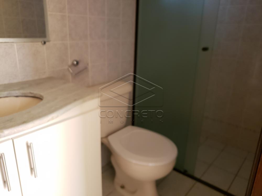 Comprar Apartamento / Padrão em Bauru apenas R$ 380.000,00 - Foto 20