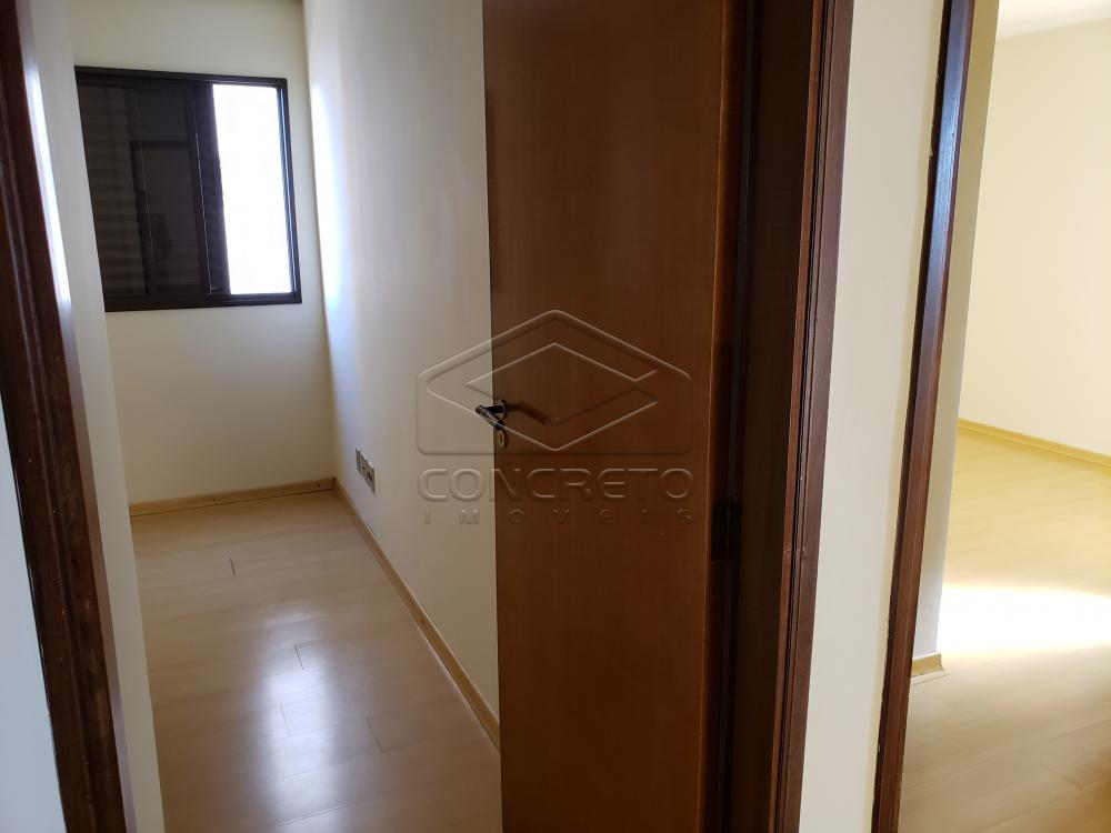 Comprar Apartamento / Padrão em Bauru apenas R$ 380.000,00 - Foto 21