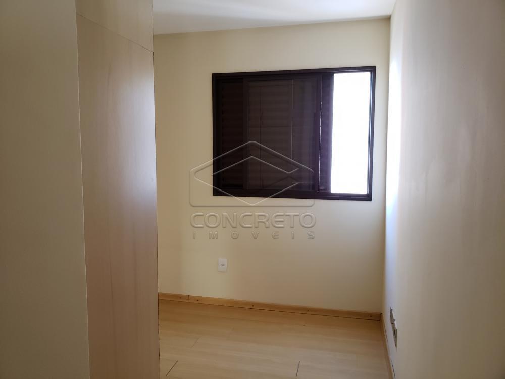 Comprar Apartamento / Padrão em Bauru apenas R$ 380.000,00 - Foto 22