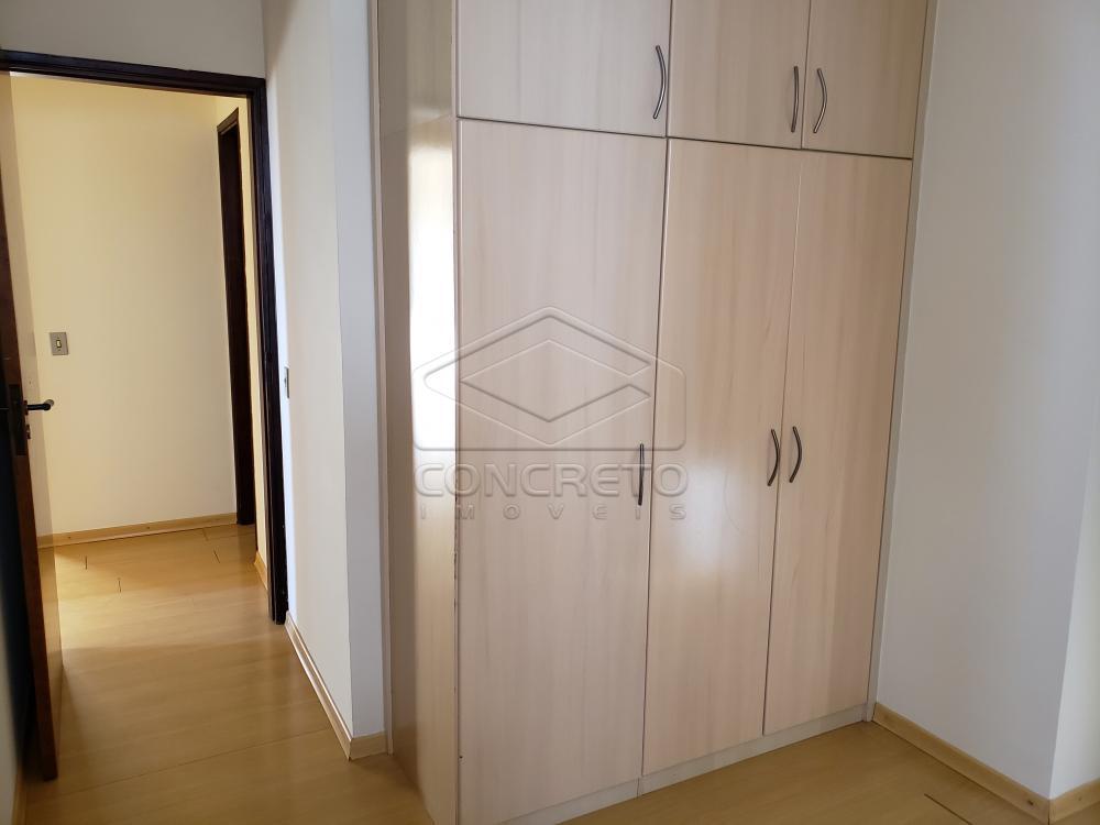 Comprar Apartamento / Padrão em Bauru apenas R$ 380.000,00 - Foto 23