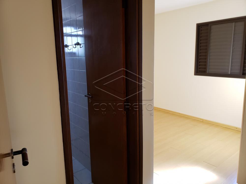 Comprar Apartamento / Padrão em Bauru apenas R$ 380.000,00 - Foto 24
