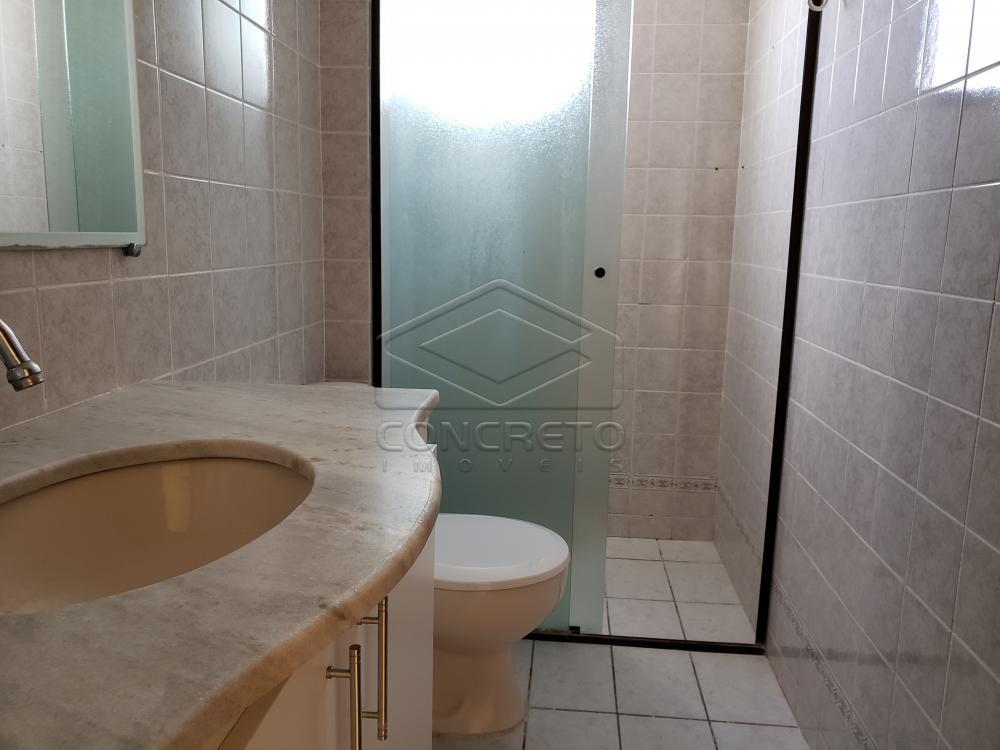 Comprar Apartamento / Padrão em Bauru apenas R$ 380.000,00 - Foto 25