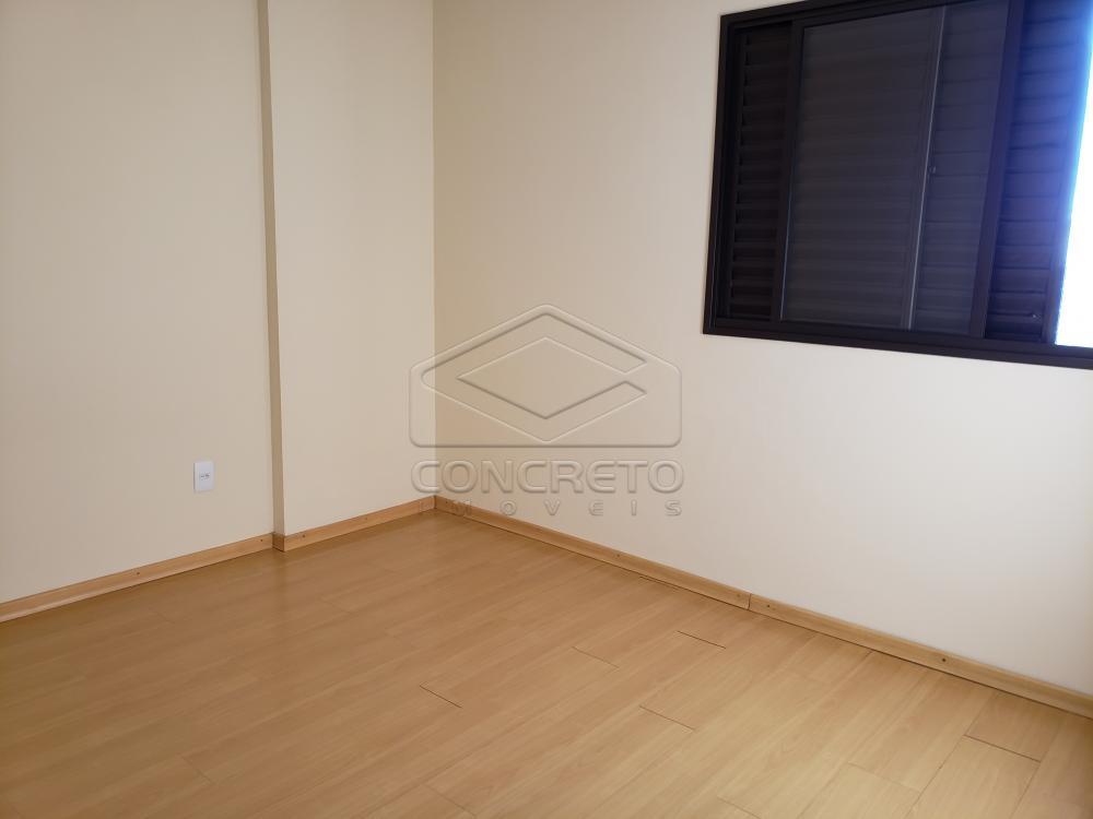 Comprar Apartamento / Padrão em Bauru apenas R$ 380.000,00 - Foto 26