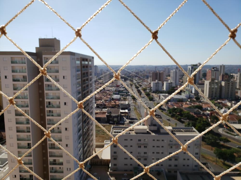 Comprar Apartamento / Padrão em Bauru apenas R$ 380.000,00 - Foto 27