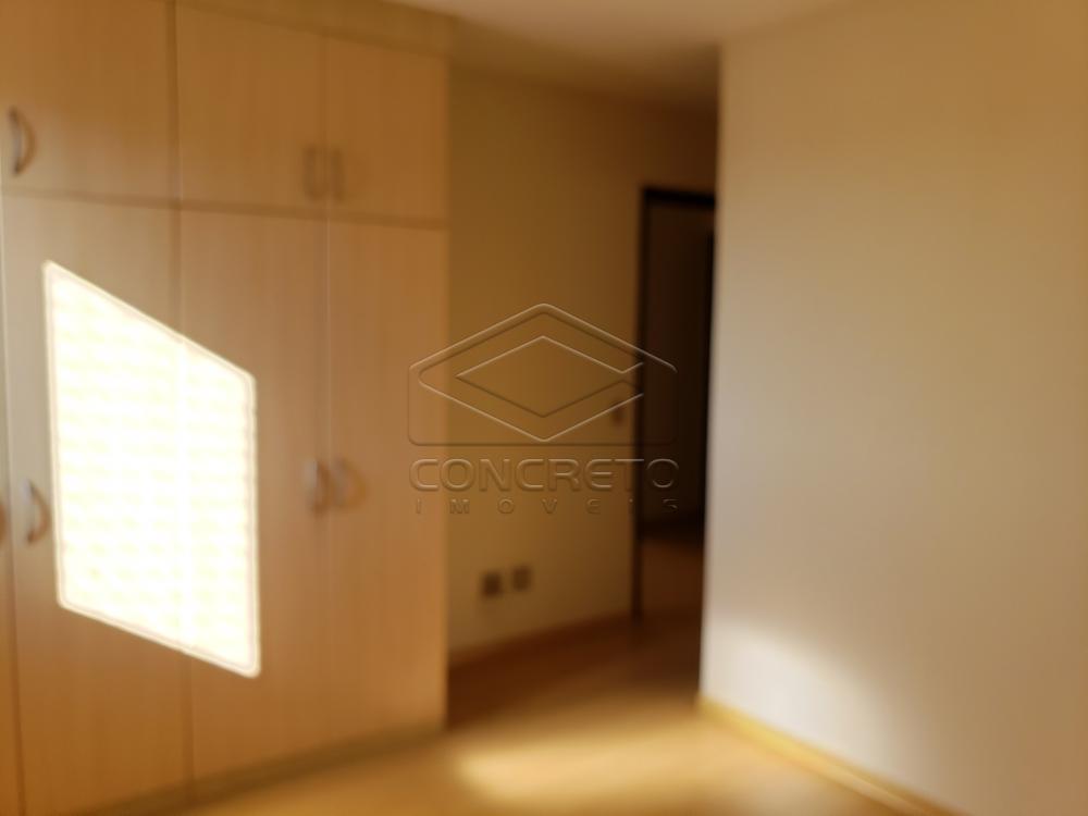 Comprar Apartamento / Padrão em Bauru apenas R$ 380.000,00 - Foto 28