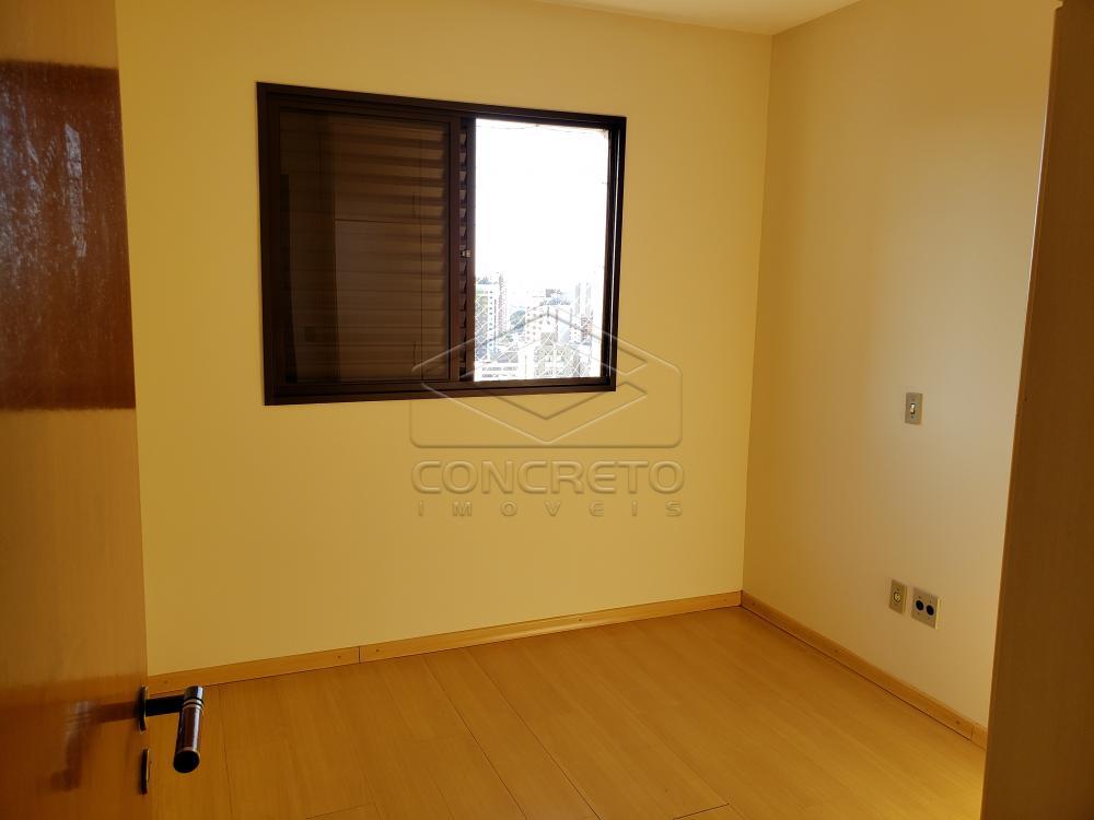 Comprar Apartamento / Padrão em Bauru apenas R$ 380.000,00 - Foto 29