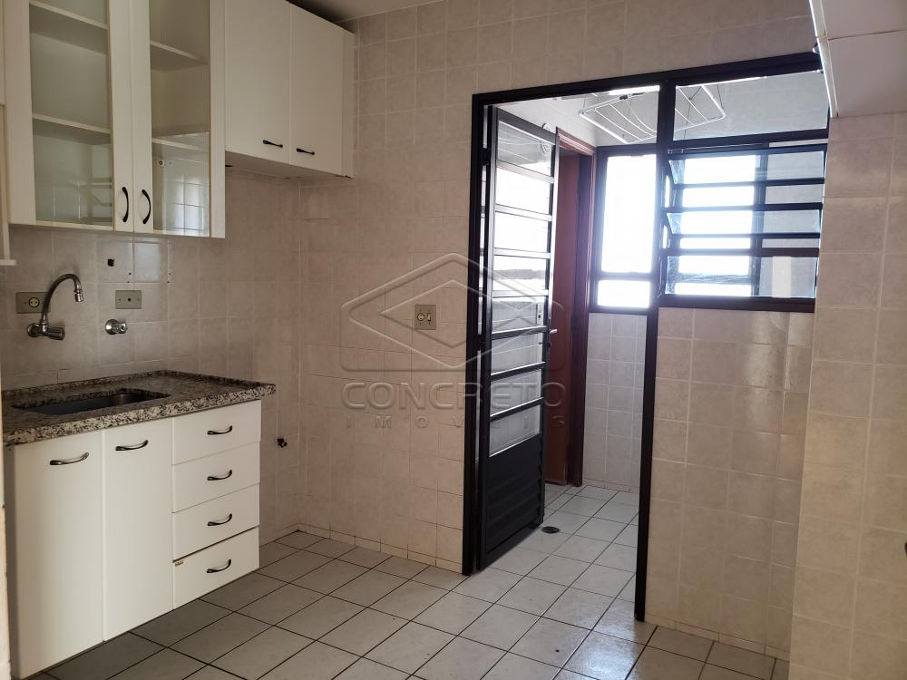 Comprar Apartamento / Padrão em Bauru apenas R$ 380.000,00 - Foto 30