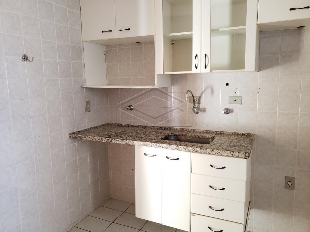 Comprar Apartamento / Padrão em Bauru apenas R$ 380.000,00 - Foto 31