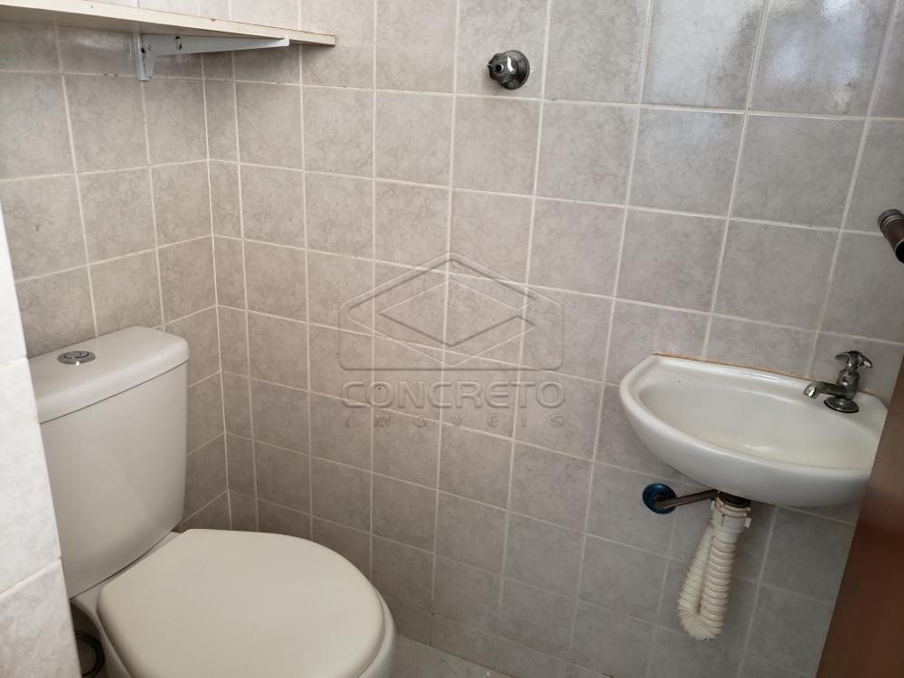 Comprar Apartamento / Padrão em Bauru apenas R$ 380.000,00 - Foto 33