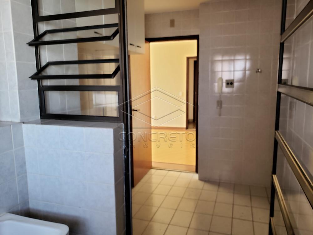 Comprar Apartamento / Padrão em Bauru apenas R$ 380.000,00 - Foto 34