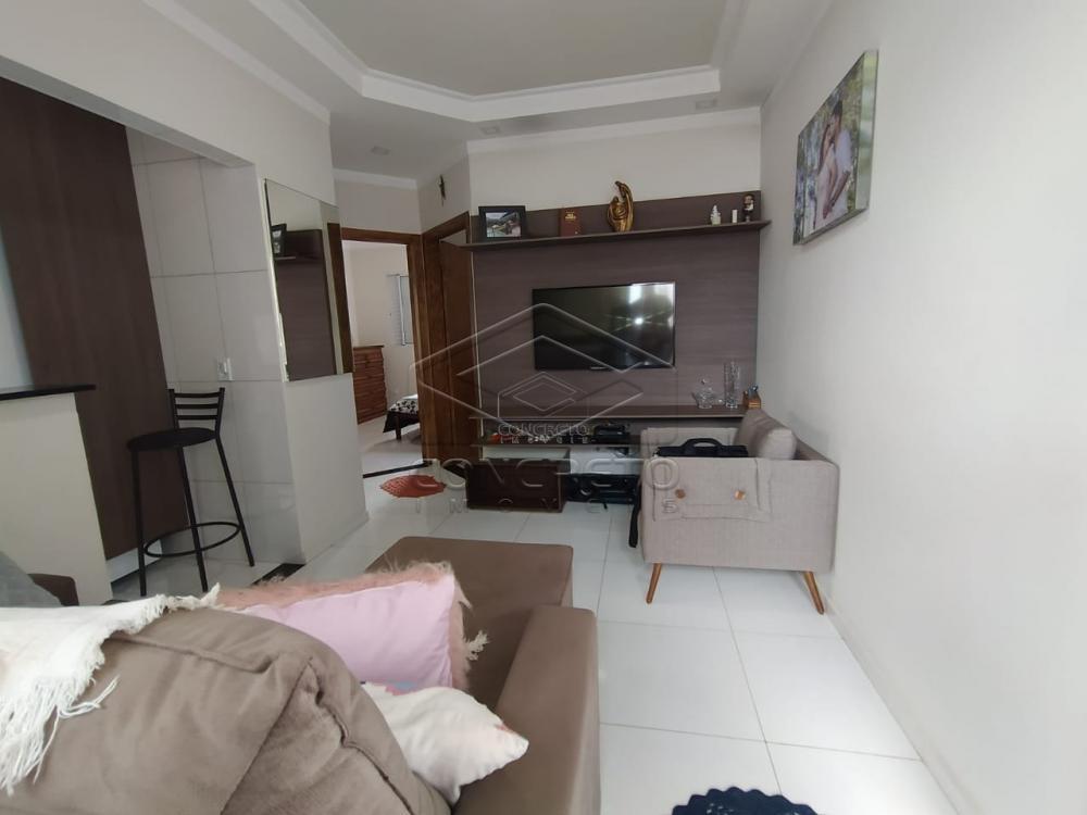 Comprar Casa / Padrão em Jau apenas R$ 255.000,00 - Foto 1