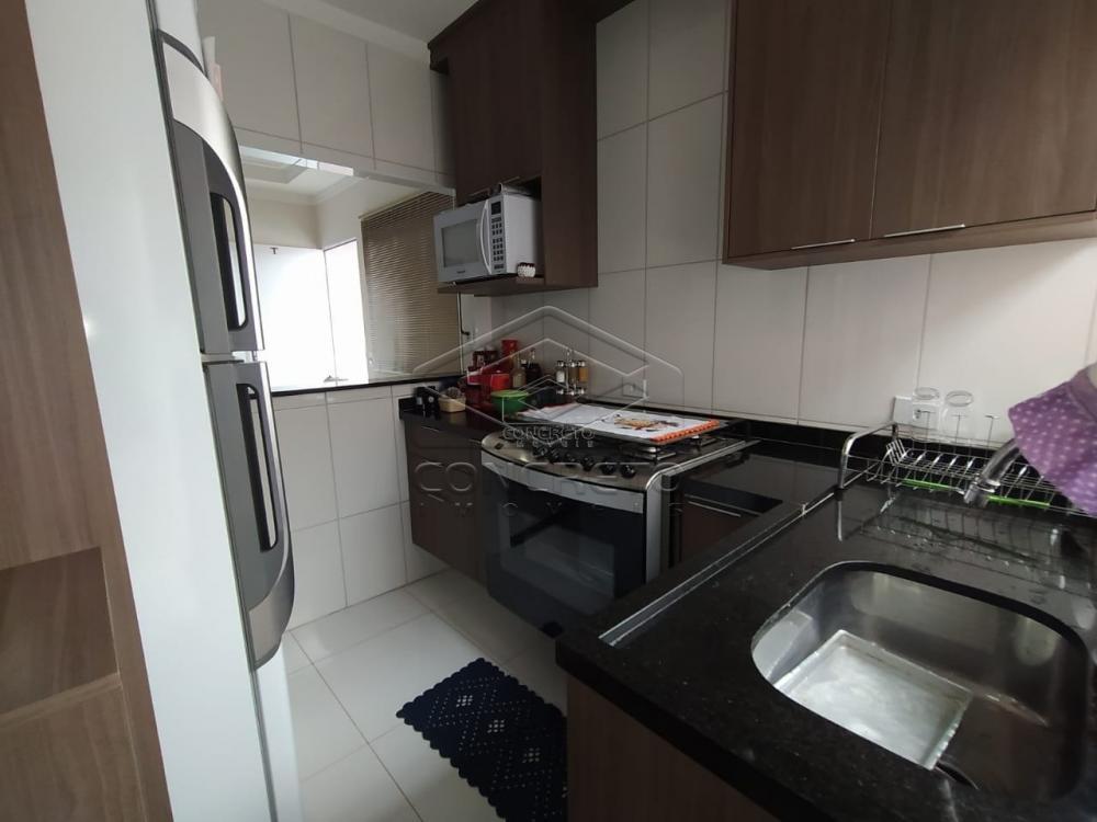 Comprar Casa / Padrão em Jau apenas R$ 255.000,00 - Foto 2