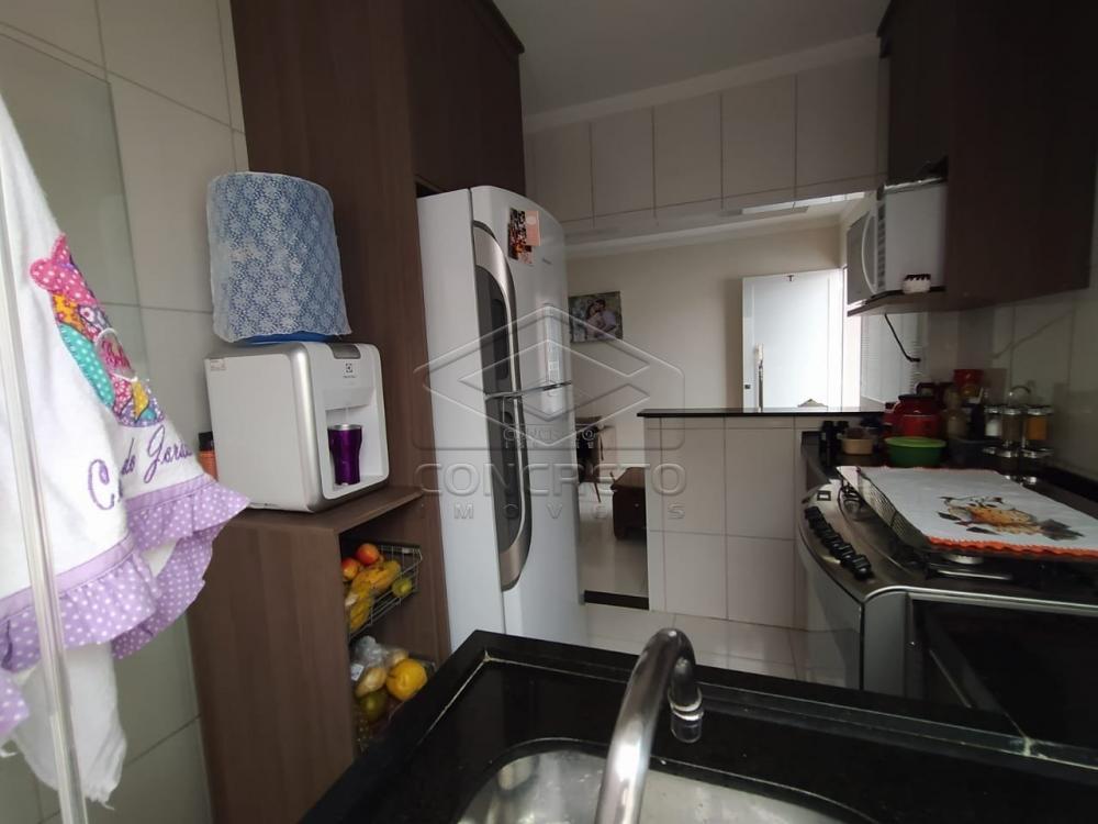 Comprar Casa / Padrão em Jau apenas R$ 255.000,00 - Foto 3