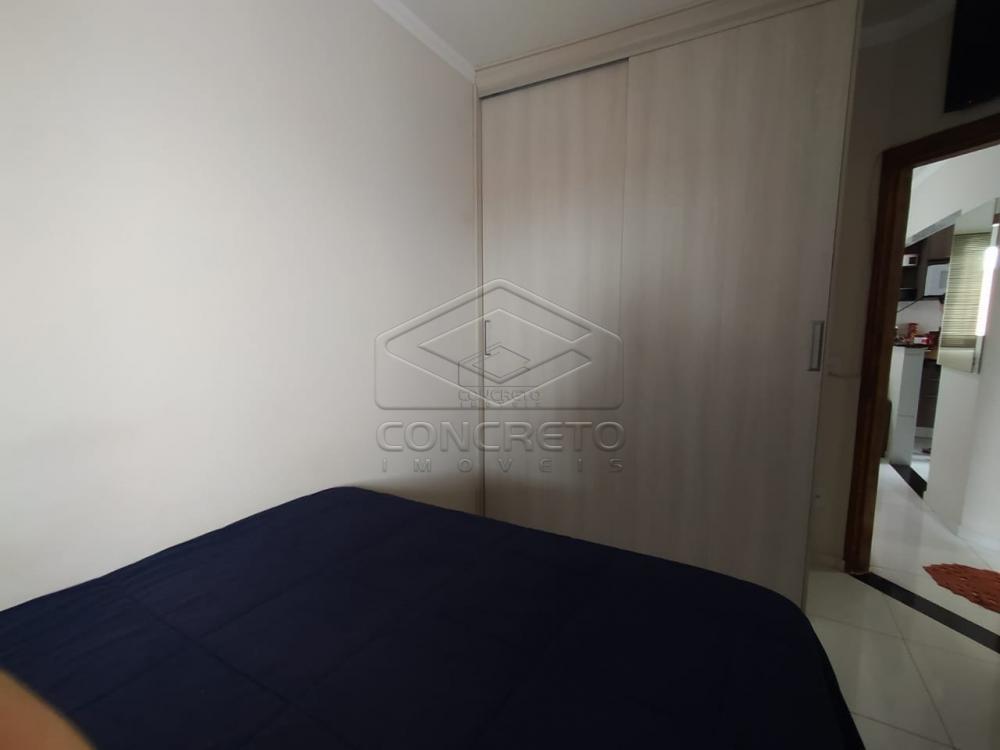 Comprar Casa / Padrão em Jau apenas R$ 255.000,00 - Foto 6