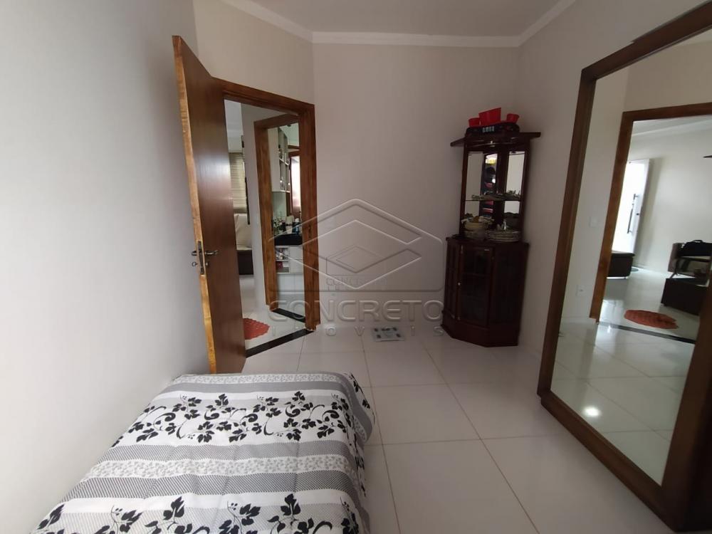 Comprar Casa / Padrão em Jau apenas R$ 255.000,00 - Foto 7