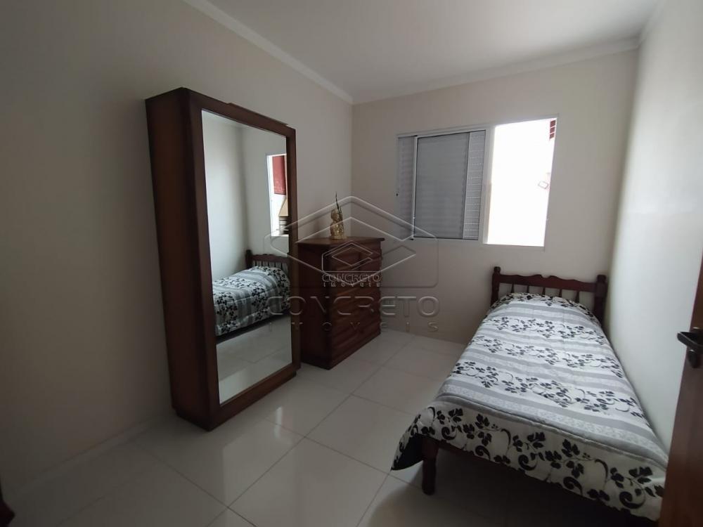 Comprar Casa / Padrão em Jau apenas R$ 255.000,00 - Foto 8