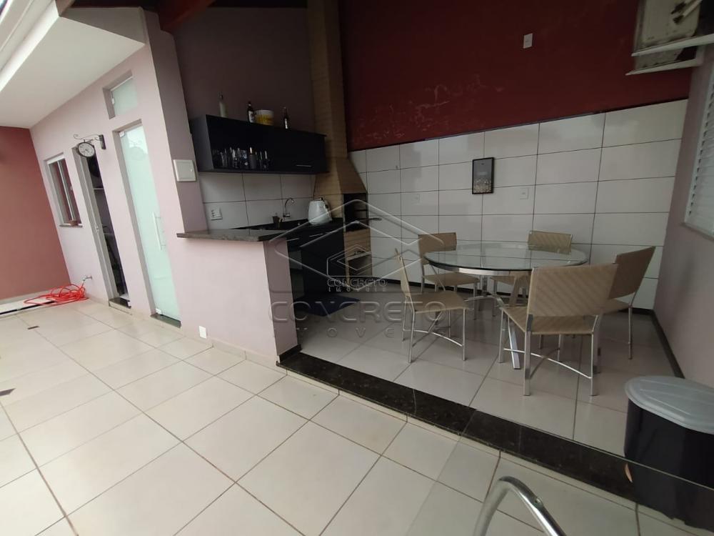 Comprar Casa / Padrão em Jau apenas R$ 255.000,00 - Foto 9