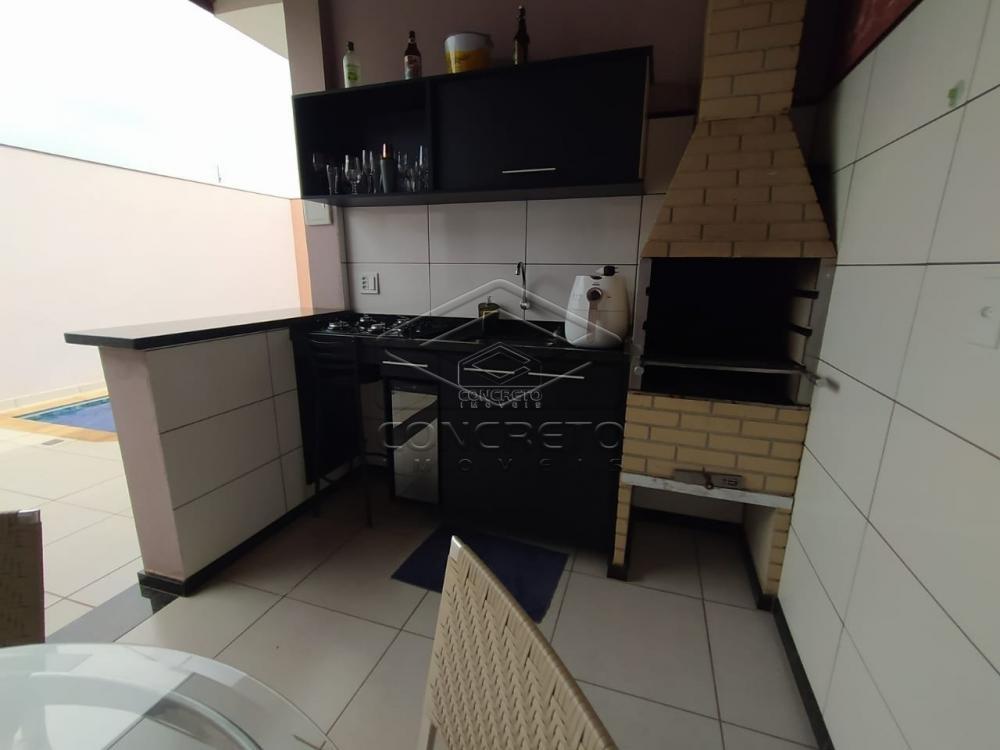 Comprar Casa / Padrão em Jau apenas R$ 255.000,00 - Foto 10