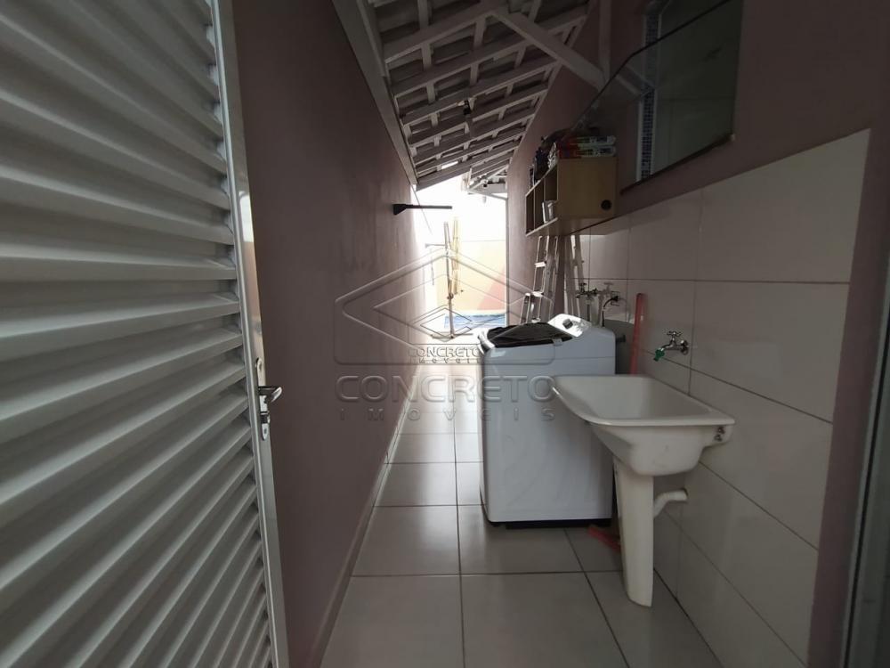 Comprar Casa / Padrão em Jau apenas R$ 255.000,00 - Foto 11