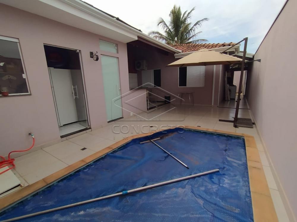 Comprar Casa / Padrão em Jau apenas R$ 255.000,00 - Foto 12