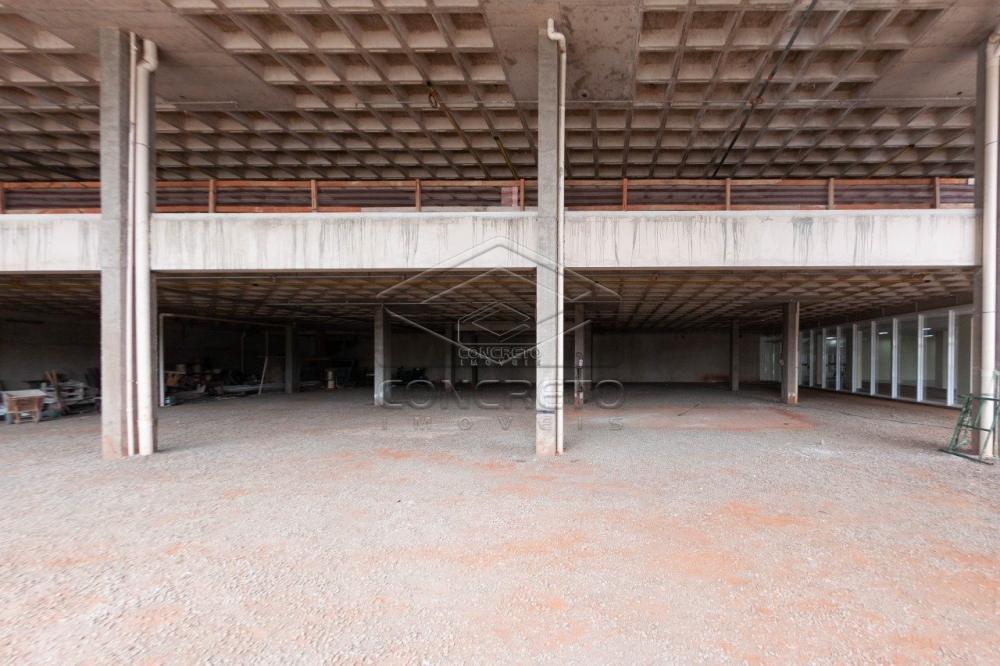Alugar Comercial / Sala em Bauru apenas R$ 50.000,00 - Foto 3