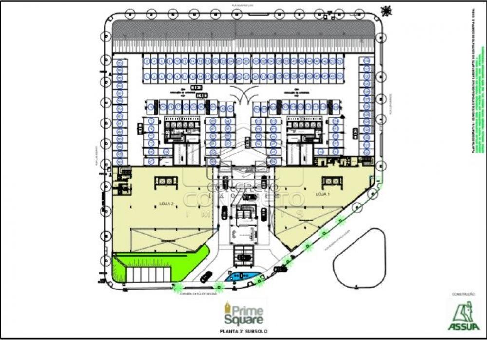 Alugar Comercial / Sala em Bauru apenas R$ 50.000,00 - Foto 10