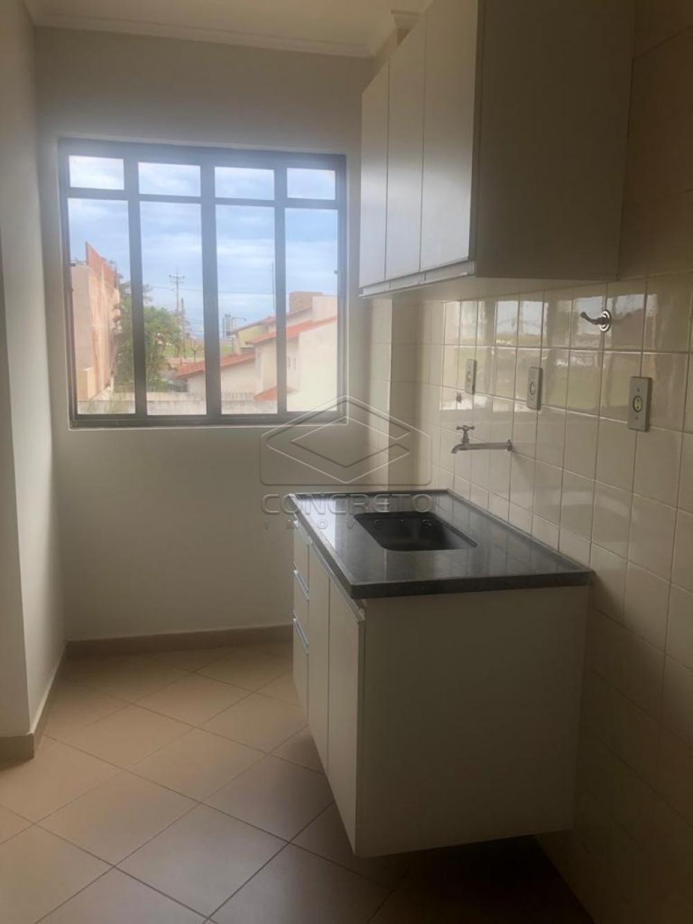 Alugar Apartamento / Padrão em Bauru apenas R$ 800,00 - Foto 1