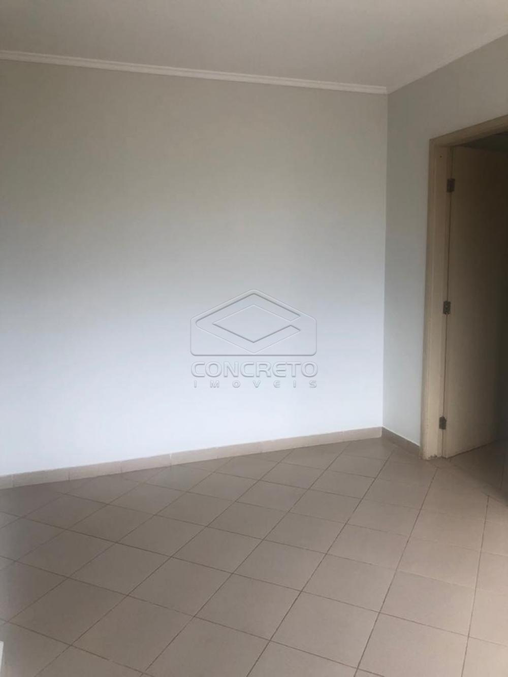 Alugar Apartamento / Padrão em Bauru apenas R$ 800,00 - Foto 3