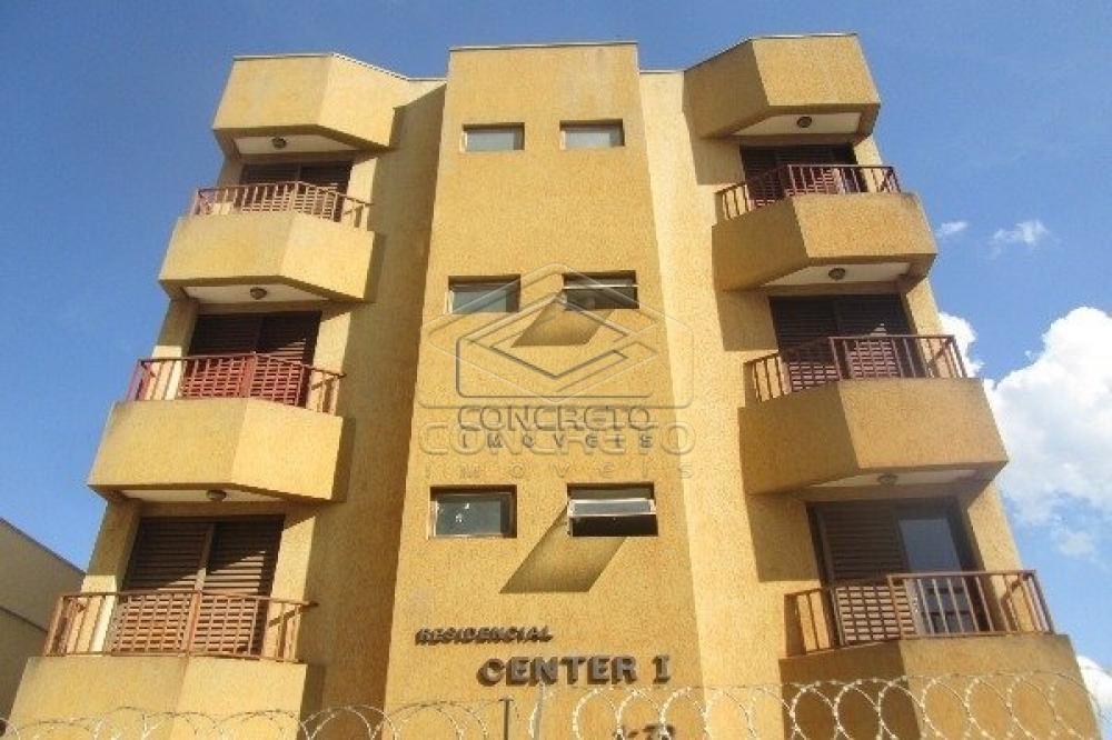 Alugar Apartamento / Padrão em Bauru apenas R$ 800,00 - Foto 6