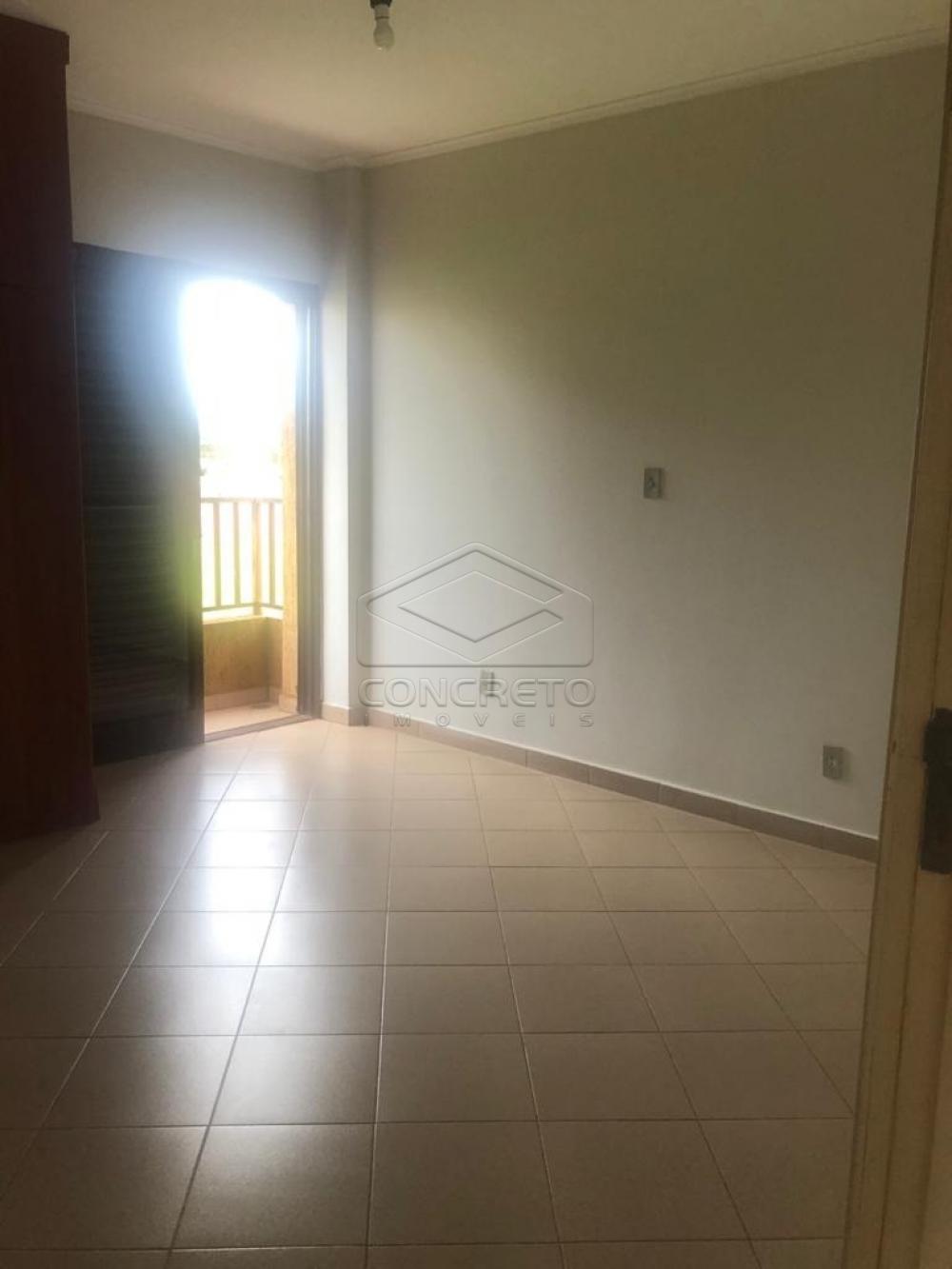 Alugar Apartamento / Padrão em Bauru apenas R$ 800,00 - Foto 7