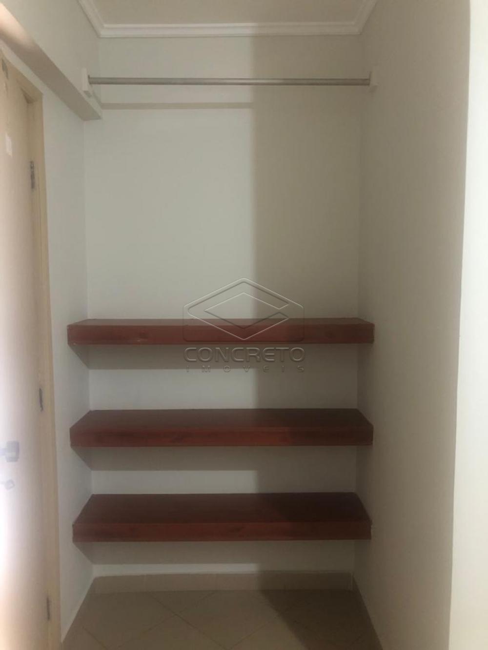 Alugar Apartamento / Padrão em Bauru apenas R$ 800,00 - Foto 11