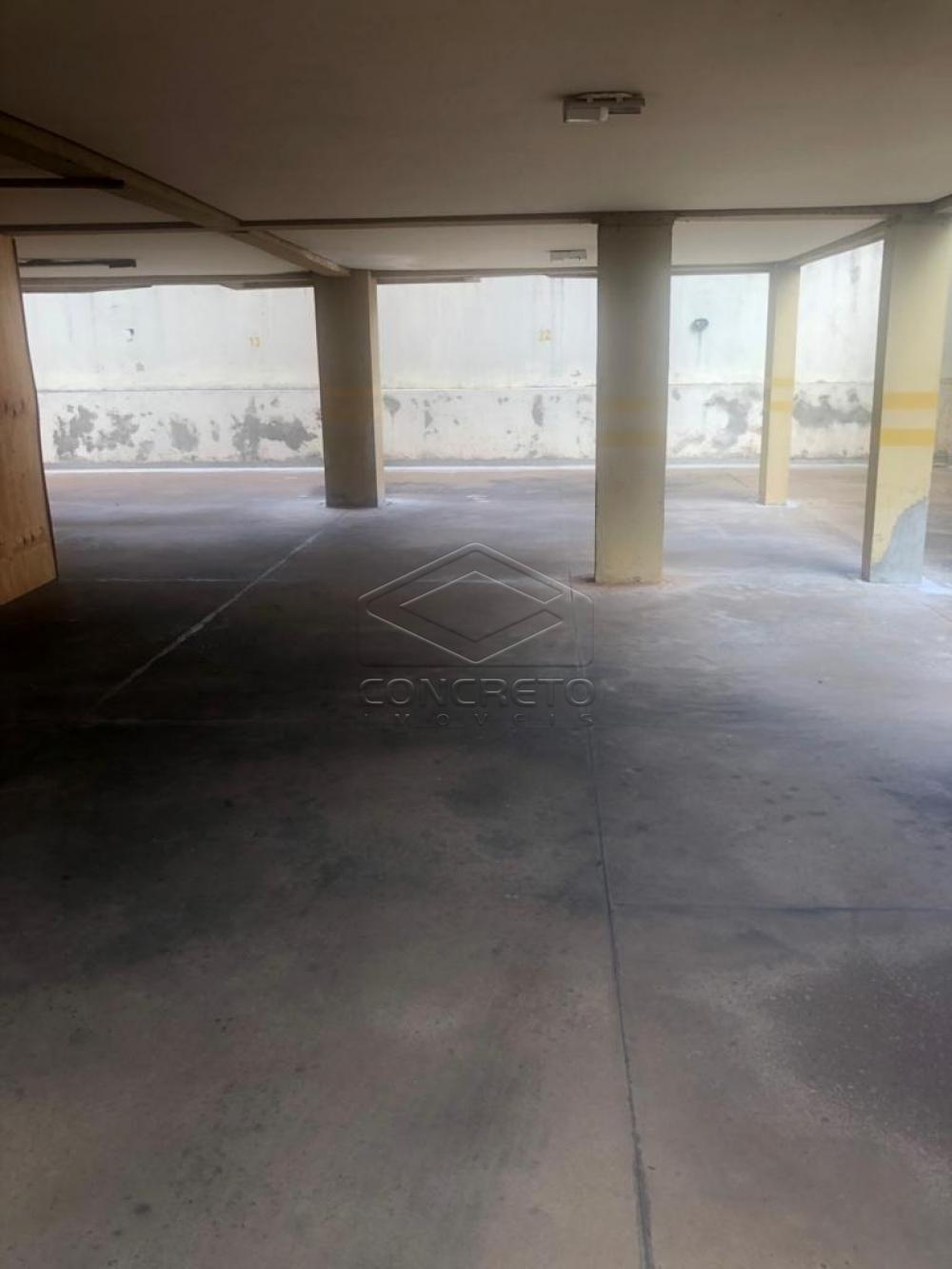 Alugar Apartamento / Padrão em Bauru apenas R$ 800,00 - Foto 10