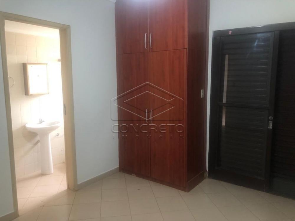 Alugar Apartamento / Padrão em Bauru apenas R$ 800,00 - Foto 12