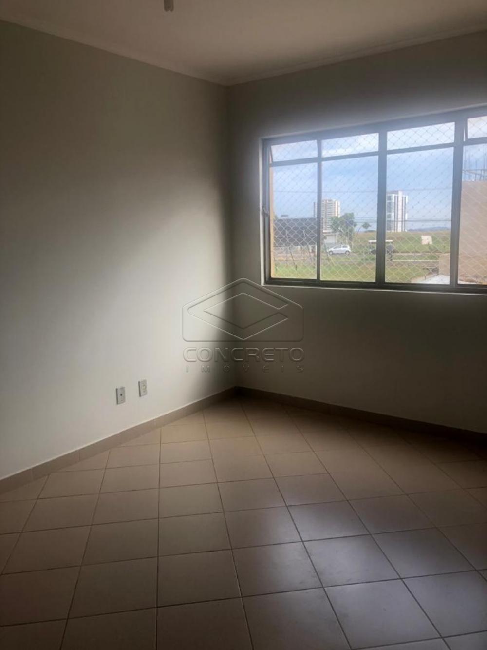 Alugar Apartamento / Padrão em Bauru apenas R$ 800,00 - Foto 13