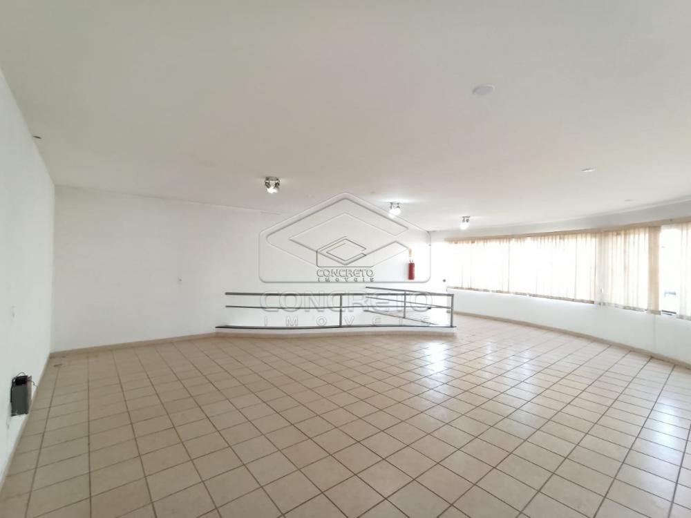 Alugar Comercial / Sala em Bauru apenas R$ 2.200,00 - Foto 3