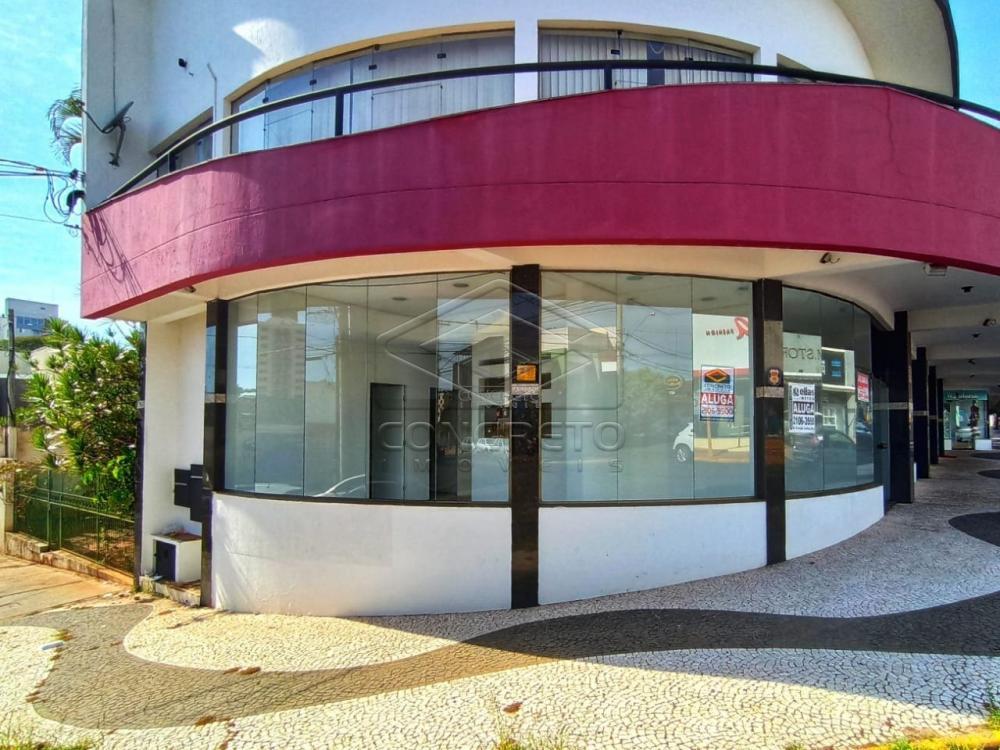 Alugar Comercial / Sala em Bauru apenas R$ 2.200,00 - Foto 4