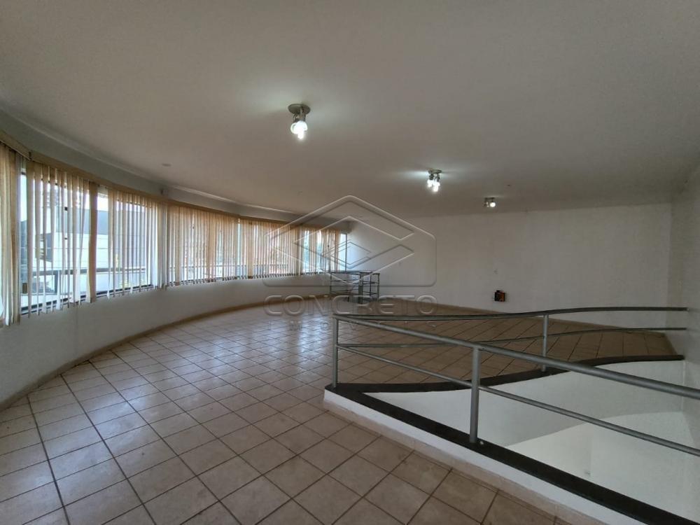 Alugar Comercial / Sala em Bauru apenas R$ 2.200,00 - Foto 5