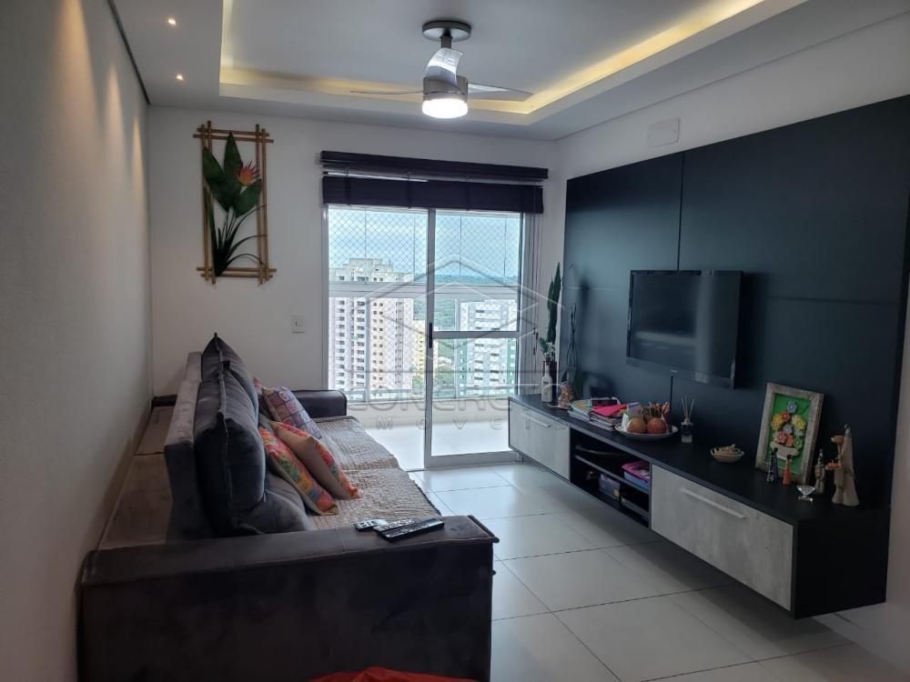 Comprar Apartamento / Padrão em Bauru R$ 650.000,00 - Foto 3