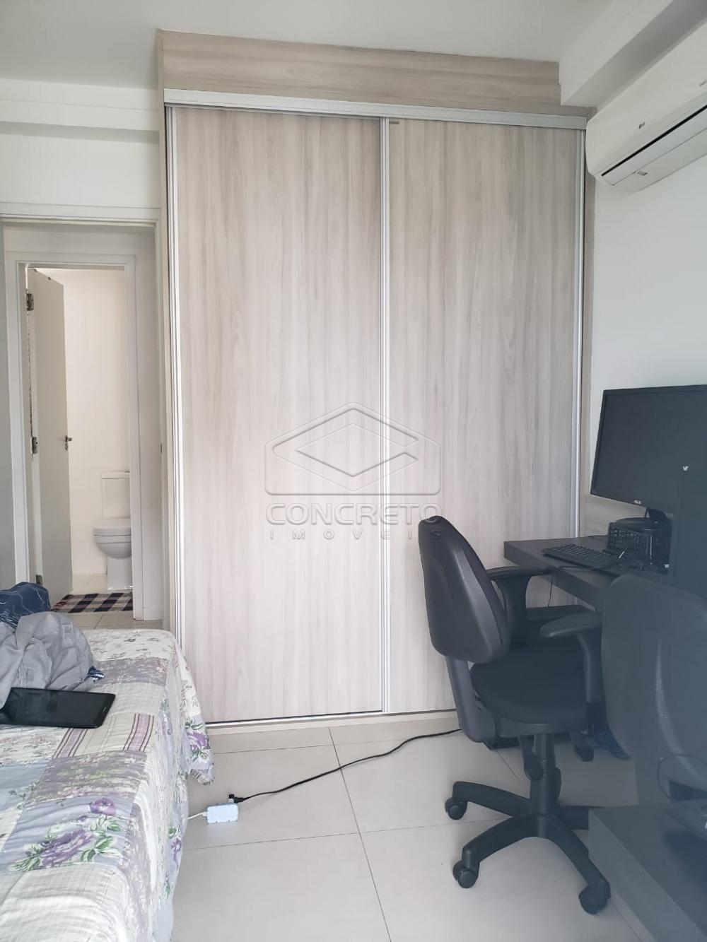 Comprar Apartamento / Padrão em Bauru R$ 650.000,00 - Foto 4