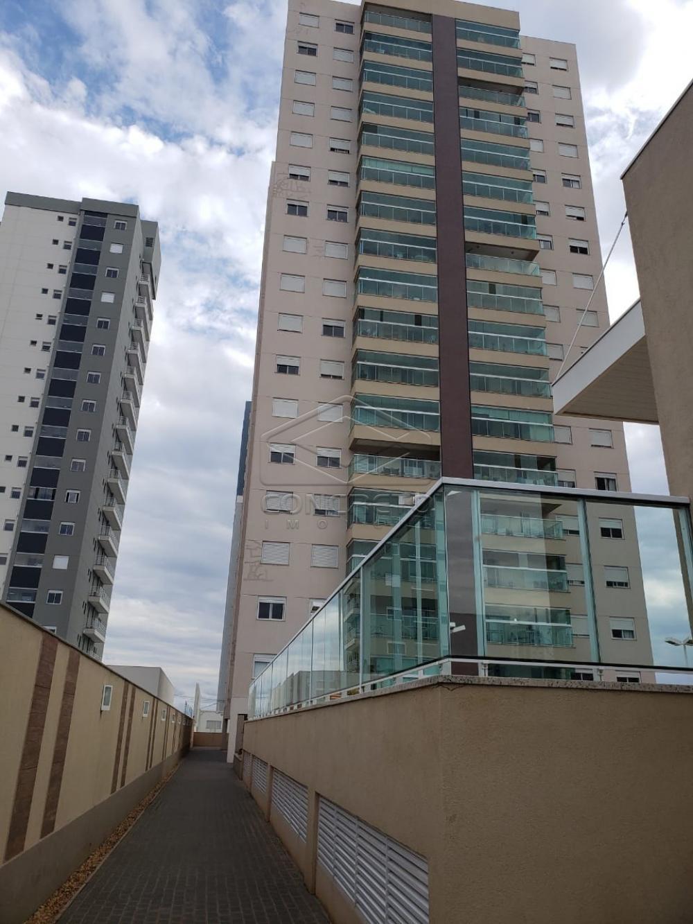 Comprar Apartamento / Padrão em Bauru R$ 650.000,00 - Foto 5